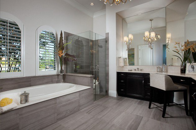 15 cool bathrooms that everyone needs to see (14)