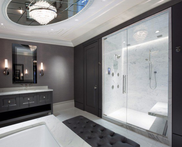 15 cool bathrooms that everyone needs to see (16)