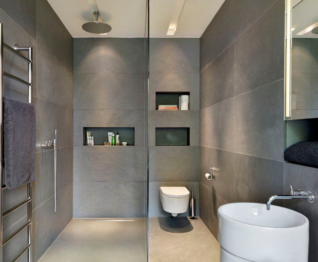 15 cool bathrooms that everyone needs to see (17)