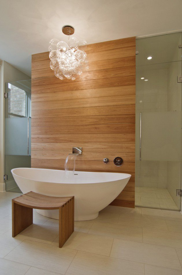 15 cool bathrooms that everyone needs to see (4)