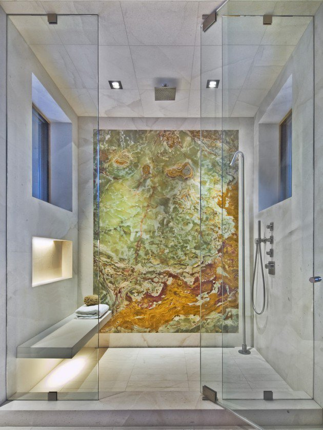 15 cool bathrooms that everyone needs to see (5)