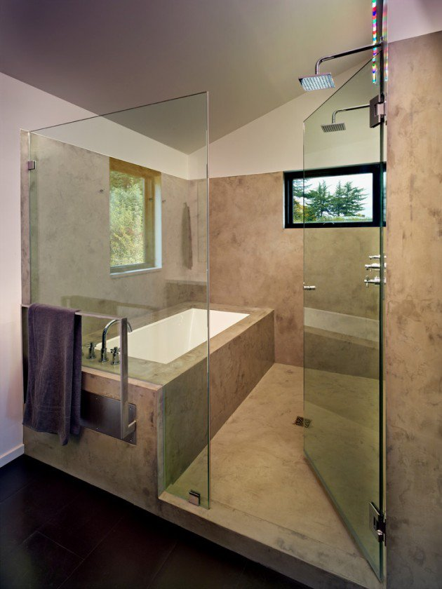 15 cool bathrooms that everyone needs to see (8)