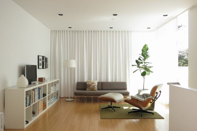 15-marvelous-modern-family-room-designs-to-bring-your-family-together (1)