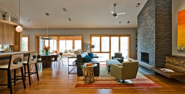 15-marvelous-modern-family-room-designs-to-bring-your-family-together (10)