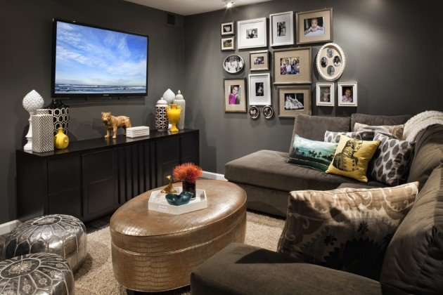15-marvelous-modern-family-room-designs-to-bring-your-family-together (11)
