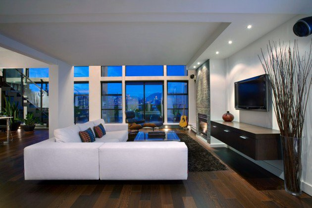15-marvelous-modern-family-room-designs-to-bring-your-family-together (13)