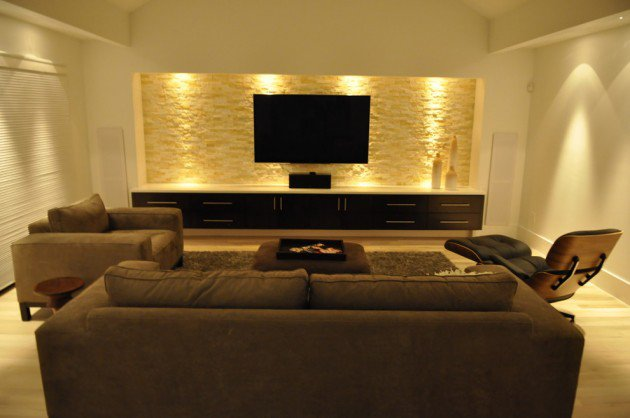 15-marvelous-modern-family-room-designs-to-bring-your-family-together (14)