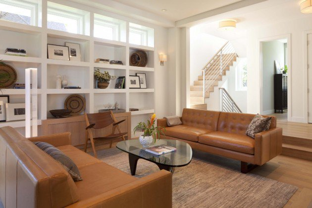 15-marvelous-modern-family-room-designs-to-bring-your-family-together (15)