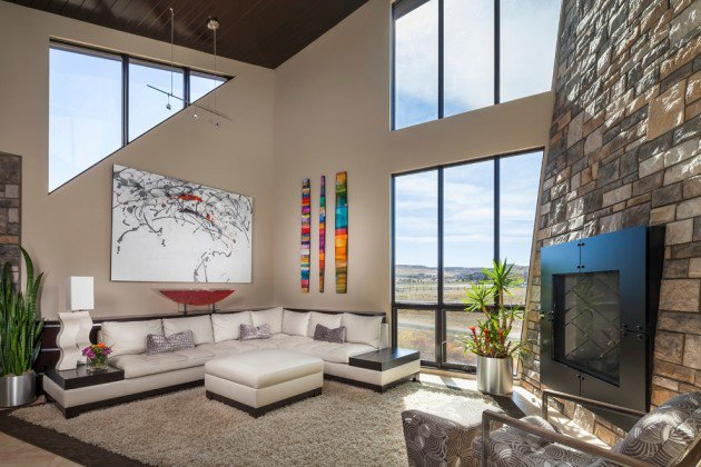 15-marvelous-modern-family-room-designs-to-bring-your-family-together (3)