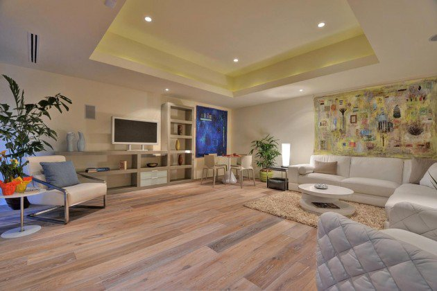 15-marvelous-modern-family-room-designs-to-bring-your-family-together (4)