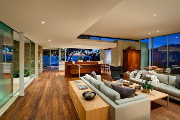 15-marvelous-modern-family-room-designs-to-bring-your-family-together (6)