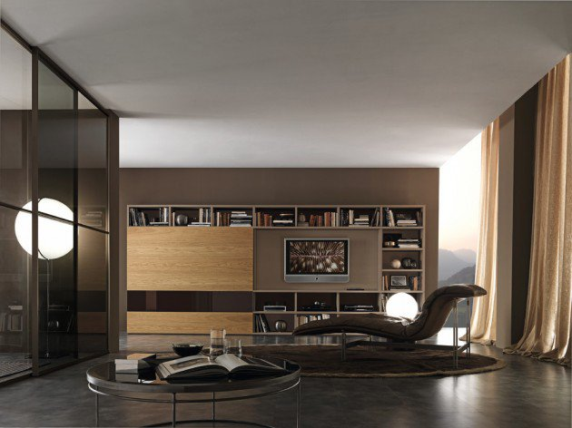 15-marvelous-modern-family-room-designs-to-bring-your-family-together (7)