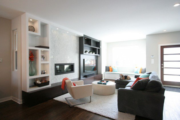 15-marvelous-modern-family-room-designs-to-bring-your-family-together (8)