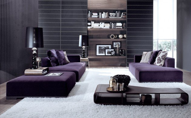 15-marvelous-modern-family-room-designs-to-bring-your-family-together (9)