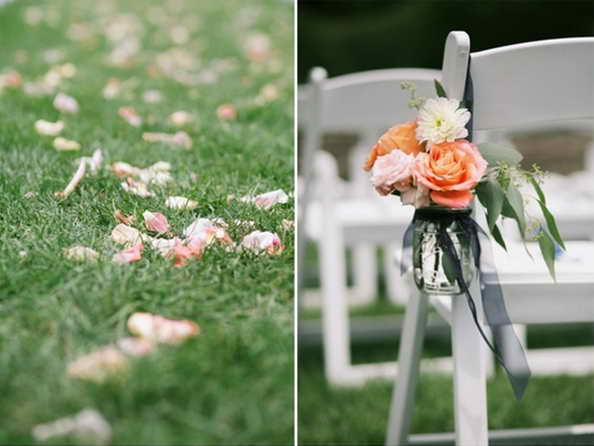 15-wedding-garden-decorations-with-flower-themes (12)