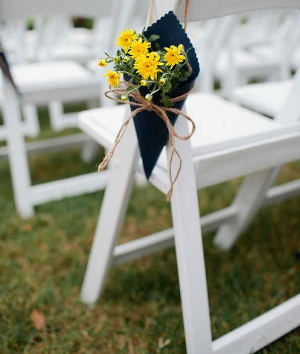 15-wedding-garden-decorations-with-flower-themes (15)