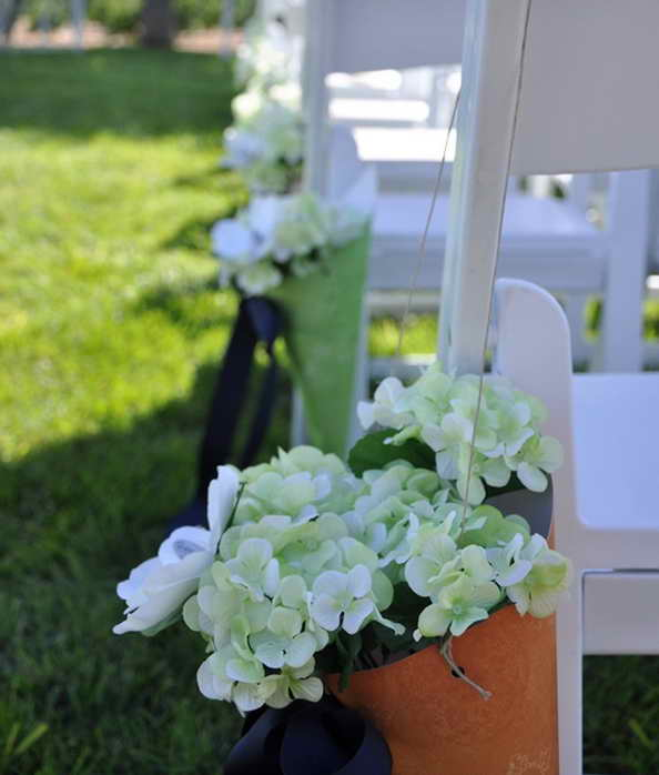 15-wedding-garden-decorations-with-flower-themes (2)