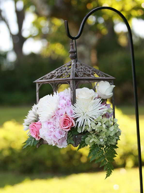 15-wedding-garden-decorations-with-flower-themes (3)