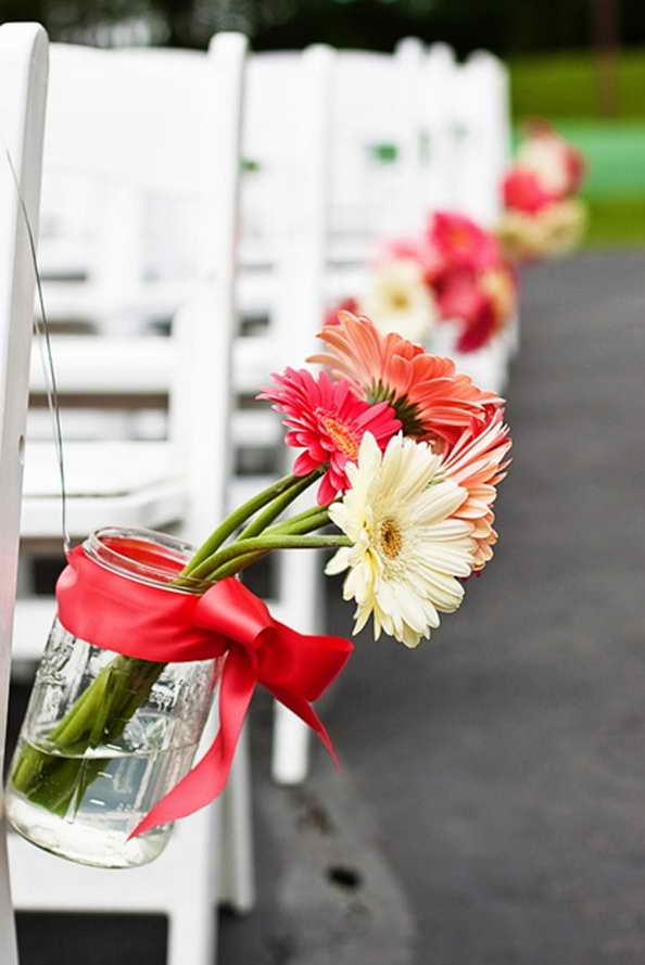 15-wedding-garden-decorations-with-flower-themes (6)
