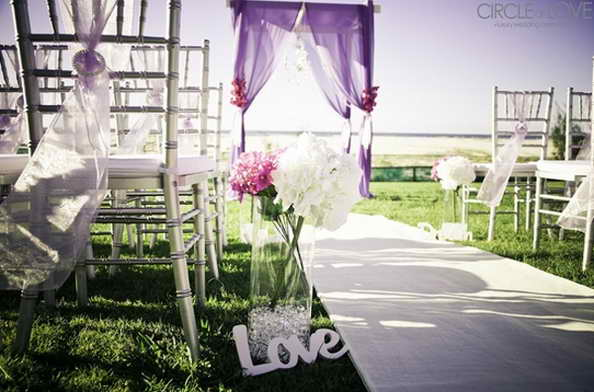 15-wedding-garden-decorations-with-flower-themes (7)