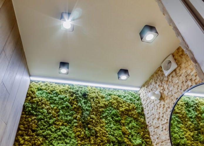 2 sq mts earth tone restroom (10)