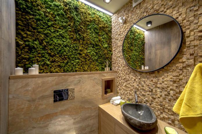 2 sq mts earth tone restroom (1)