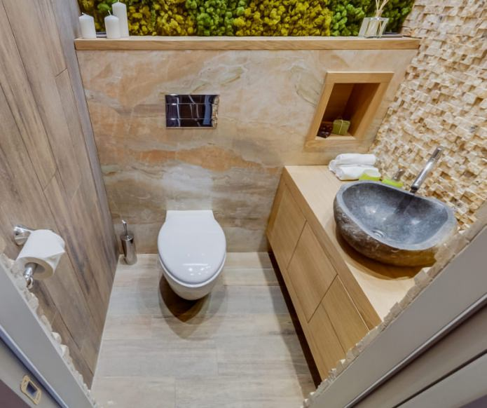 2 sq mts earth tone restroom (14)