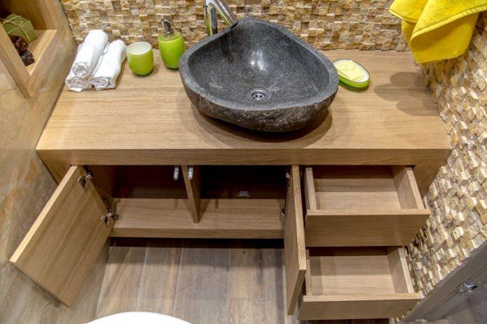 2 sq mts earth tone restroom (15)