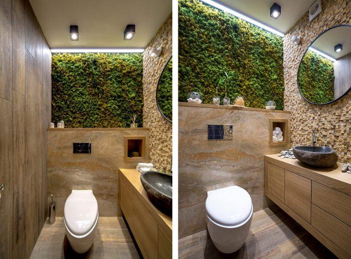2 sq mts earth tone restroom (2)