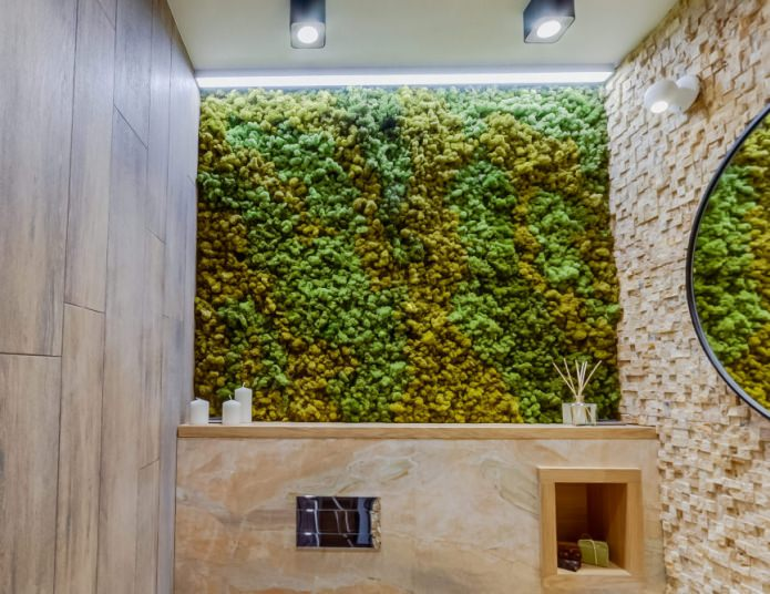 2 sq mts earth tone restroom (3)