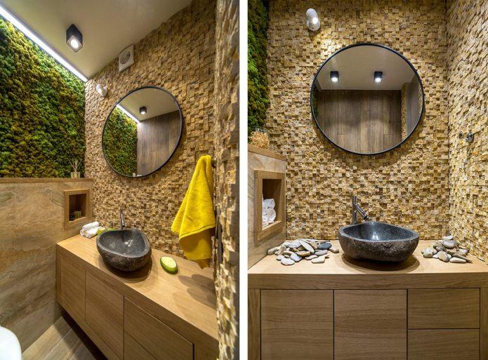 2 sq mts earth tone restroom (4)