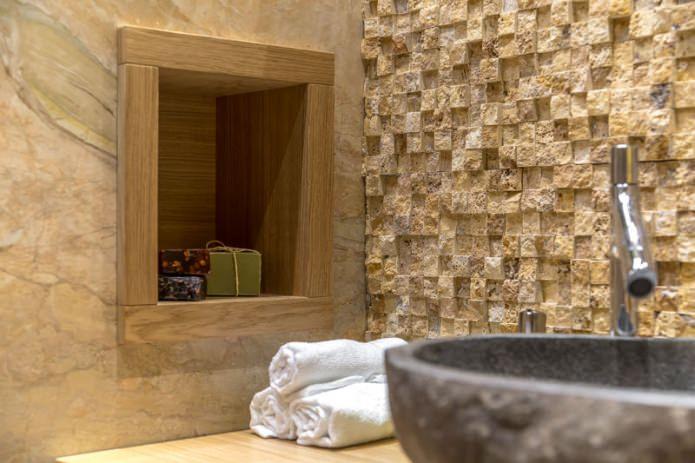 2 sq mts earth tone restroom (6)