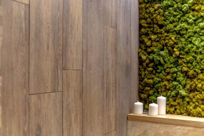 2 sq mts earth tone restroom (7)