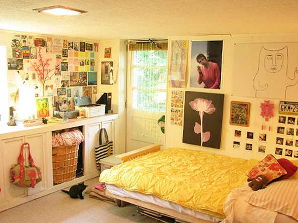 20-comfortable-dorm-room-ideas (11)
