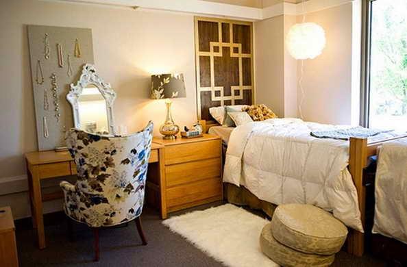 20-comfortable-dorm-room-ideas (12)