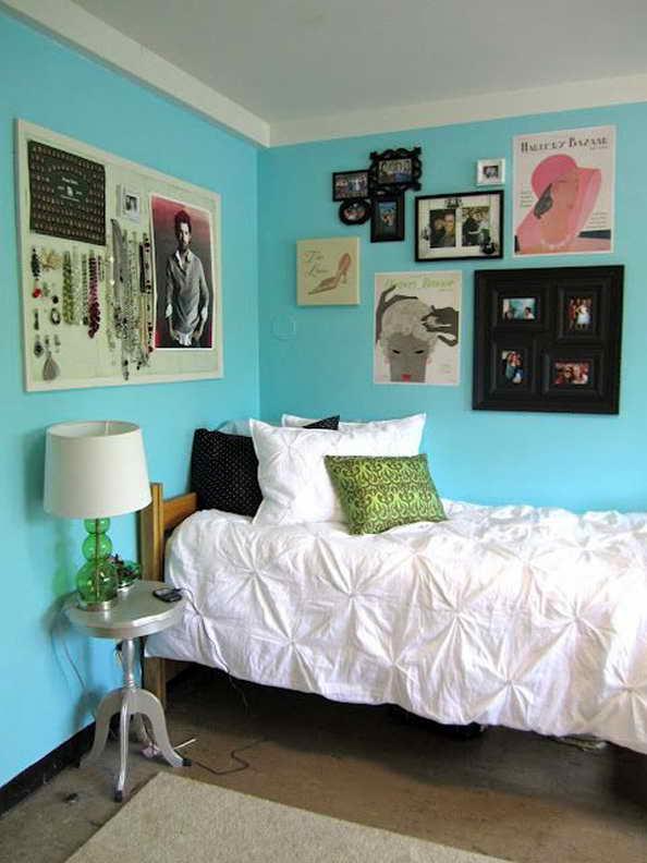 20-comfortable-dorm-room-ideas (13)