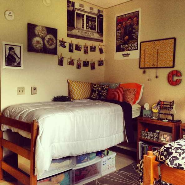 20-comfortable-dorm-room-ideas (15)