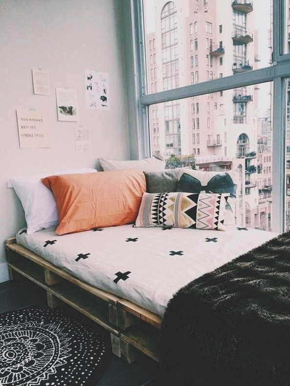 20-comfortable-dorm-room-ideas (16)