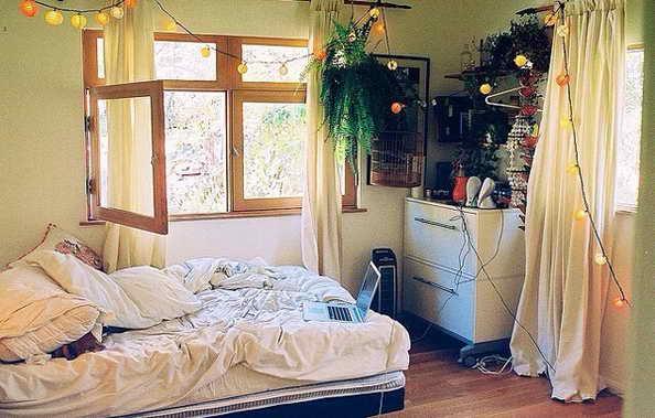 20-comfortable-dorm-room-ideas (17)