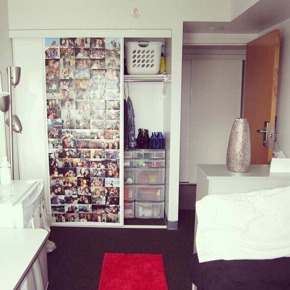 20-comfortable-dorm-room-ideas (18)
