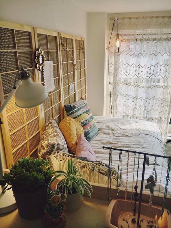 20-comfortable-dorm-room-ideas (20)