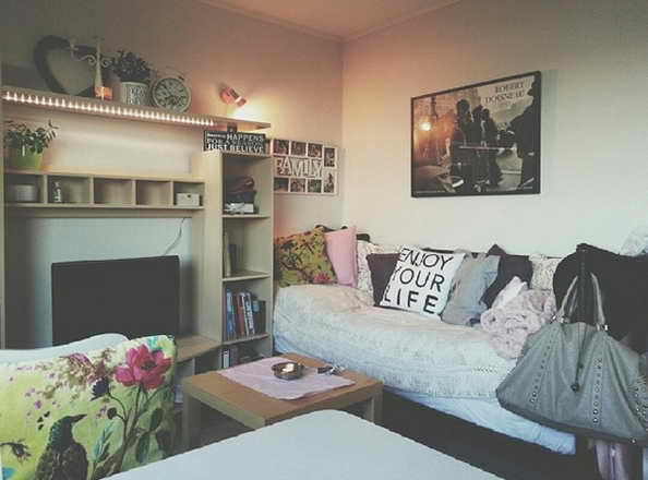 20-comfortable-dorm-room-ideas (21)