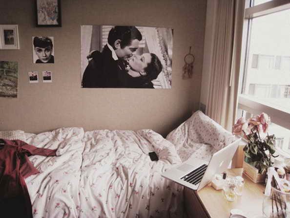 20-comfortable-dorm-room-ideas (22)