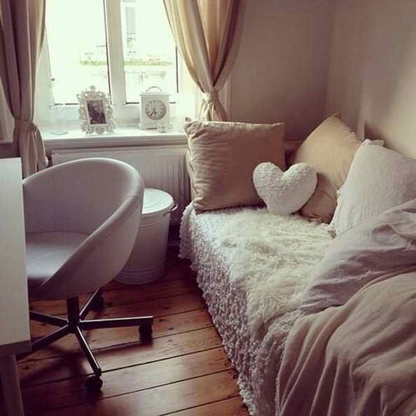 20-comfortable-dorm-room-ideas (23)