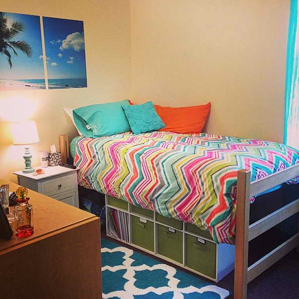 20-comfortable-dorm-room-ideas (24)