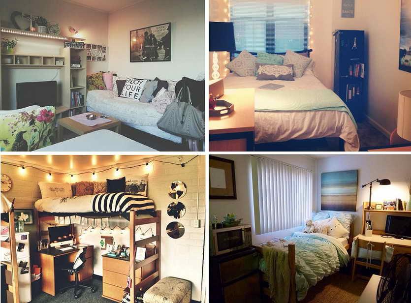 20-comfortable-dorm-room-ideas (26)