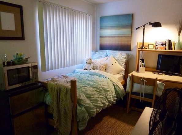 20-comfortable-dorm-room-ideas (6)