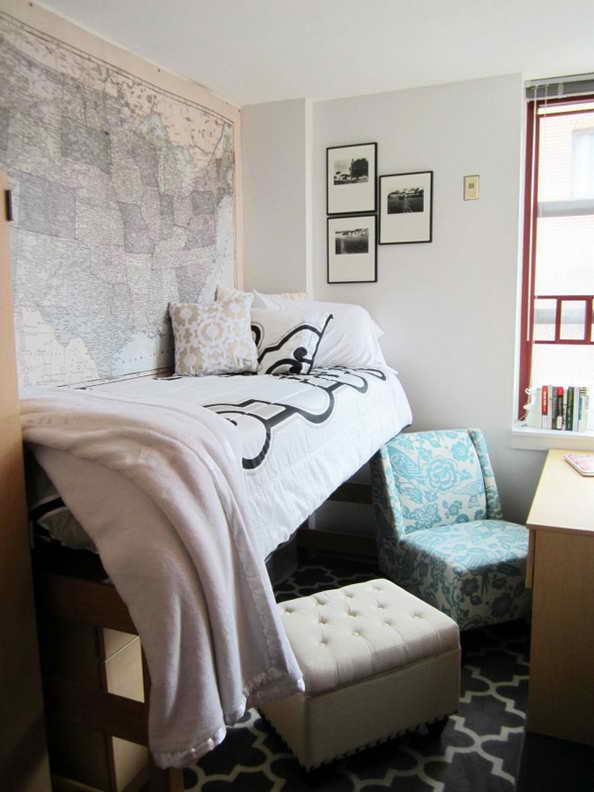 20-comfortable-dorm-room-ideas (8)
