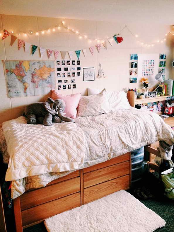 20-comfortable-dorm-room-ideas (9)