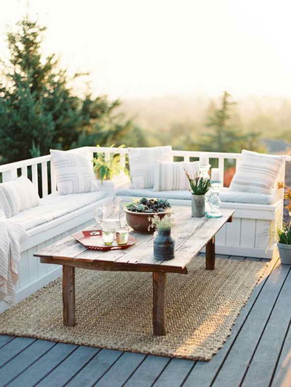 35-small-balcony-gardens (16)